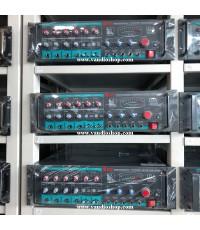 Power Mixer NPE LDA-550