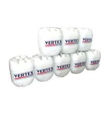 VERTEX PRO-301