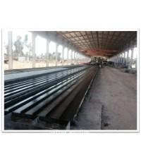 รับสร้างโรงงานแผ่นพื้น เสาเข็ม เสาไฟฟ้า และผลิตภัณฑ์คอนกรีตทั้งหมด แบบในตัวอาคาร