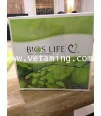 ไบออสไลฟ์ คอมพลีท (Bios Life Complete)