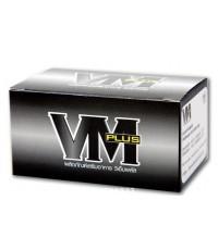 VM PLUS (วีเอ็มพลัส) ราคาพิเศษ1แถม1 ราคาส่ง5xx