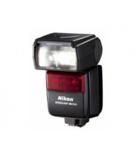 Nikon Speedlight SB-600 !  NEW  !