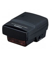Canon ST-E2 Transmitter ใช้ควบคุม 580ex, 550ex, 430ex