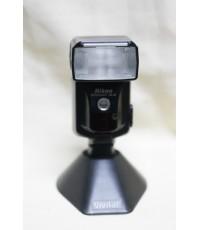 Flash Nikon SpeedliteSB-28