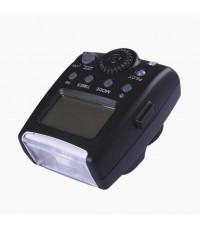 VOKING VK-320C Flash TTL Flash Speedlite for Nikon