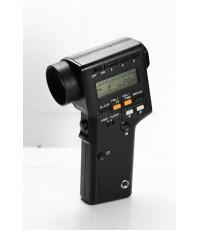 (ขายแล้ว)Konica Minolta Spot Meter F Light Meters สภาพใหม่เอี่ยม เลนส์ช่องมองใส ไม่มีฝ้าราฝุ่นขน