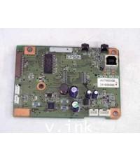 Main Board  EPSON CX5500