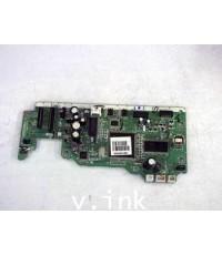 Main Board  EPSON TX111
