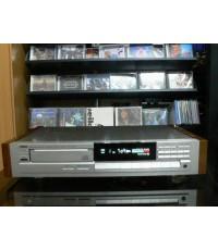 YAMAHA CD-2000
