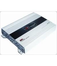 Audio Dynamic AD-480