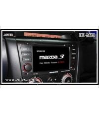 Zulex HD-MZ3 (Mazda 3)
