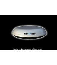 Satellite SV-SAT888