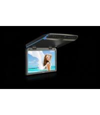 Zulex MP HDMI-173