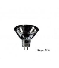 หลอดไฟฟิลิปส์ Philips หลอดฮาโลเจน Halogen