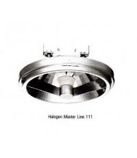 หลอดไฟฟิลิปส์ Philips หลอดมาสเตอร์ฮาโลเจน Halogen Master Line 111