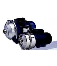 ปั๊มน้ำ LOWARA PUMPS Model : CEA210/4-V/A