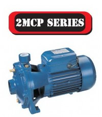 ปั๊มน้ำลัคกี้โปร lucky pro รุ่น 2MCP