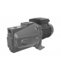 ปั๊มน้ำสแตค Stac Water pump รุ่น JET-150