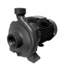 ปั๊มน้ำสแตค Stac Water pump รุ่น CP-150
