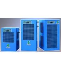 M Plus Air Dryer เอ็มพลัสแอร์ดรายเออร์ รุ่น MAH 5-T