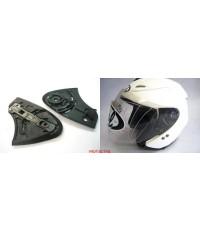 หูหมวกกันน็อค REAL GJ-603