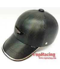หมวกกันน๊อค nexttex 2016 ลายสาน สีดำ(เลิกผลิต)