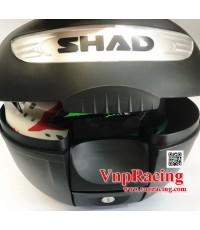 กล่อง Shad รุ่น SH26 นำเข้าจากสเปน