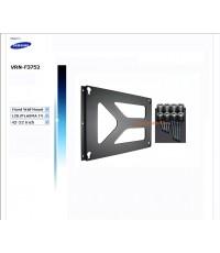 ขาแขวน LCD,Plasma TV รุ่น VRN-F3752