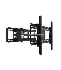 VRN-DB600 ขาแขวนทีวี,LED,LCD TV 40- 70 inch Full Motion Multi-Arm TV Wall Mount