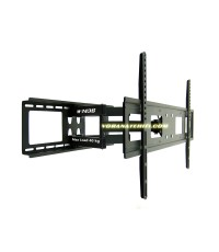 M-7436 ขาแขวนทีวี,LED,LCD TV 42-70 inch Full Motion Multi-Arm TV Wall Mount