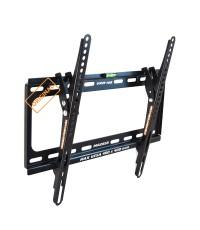 ขาแขวนทีวี LCD,LED TV 26 - 55 นิ้ว แบบ Multiple Tilt Angles รุ่น MA2655