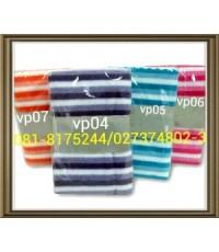 ผ้าห่มสำลีฟรีช ขนาด 137x200cm 55x80นิ้ว(ผ้าห่มคุณภาพส่งห้าง) ขายส่งและปลีก โทร 02-7374802-3