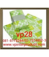 ผ้าห่มสำลีฟรีช ขนาด 137x200cm55x80นิ้ว(ผ้าห่มคุณภาพส่งห้าง) ขายส่งและปลีก โทร 02-7374802-3