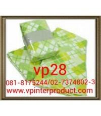 ผ้าห่มสำลีฟรีสราคาส่ง175.-ขนาด 137x200cm55x80นิ้ว(ผ้าห่มคุณภาพส่งห้าง)ขายส่งจำนวนขั้นต่ำ 520 ผืน