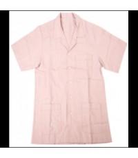 เสื้อช็อป VP8006