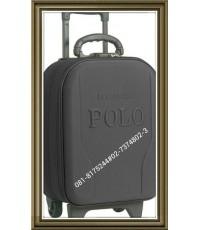 กระเป๋าเดินทาง ROMAR POLO No.13279 ราคาใบละ 830บาท