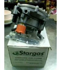 หม้อต้มแก๊ส LPG STARGAS รุ่นเทอร์โบ