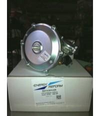 หม้อต้มแก๊ส LPG เอ็นนิจี่ (TOMASETTO) รุ่น140HP