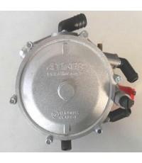 หม้อต้มแก๊ส LPG ATIKER 140HP