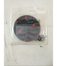 ชุดซ่อมหม้อต้ม LPG ระบบหัวฉีด ซาโวรี่