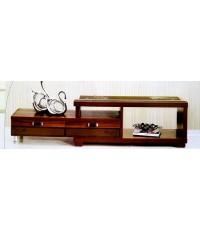 โต๊ะวางทีวี (Side Borad) wangswit รุ่น E-2175-1