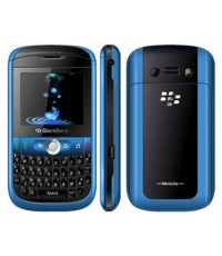 Note: This is 2 Band Mobile (เครื่องจีน)