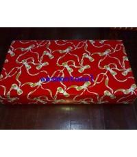 กล่องกระดาษใส่ ผ้า ขนหนู 02