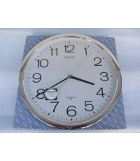 นาฬิกาแขวนฝาผนัง SEIKO QXA020S หน้ากว้าง 36.1 เซ็นติเมิตร