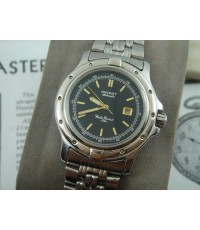 Orient Automatic ทรง TAG