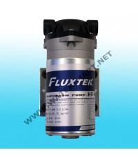 Pump RO FLUXTEK HF-45L RO Booster Pump 200-300 GPD