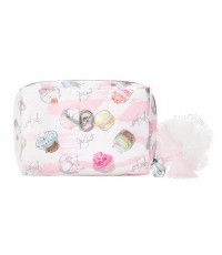 พร้อมส่ง Jill Stuart : Sweet Couture Pouch  (Limited Edition)