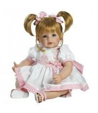 (ส่งฟรี)Pre-Order : ตุ๊กตาเด็กน้อย Happy Birthday Baby 20นิ้ว