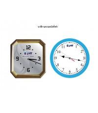 นาฬิกาแขวนผนัง สั่งทำ