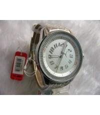 นาฬิกา PUMA PU101532001